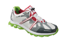 Mammut MTR 201 Dyneema Men white-inferno